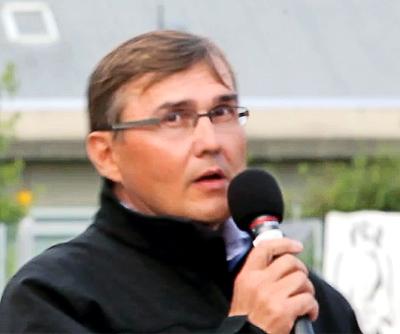 Timo Kenakkala