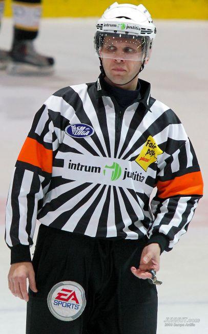 Jyri Rönn